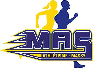 Athletisme massy