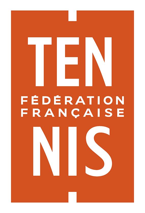 Fédération francaise de tennis