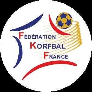 fédération francaise de korfbal