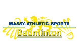 Badminton massy