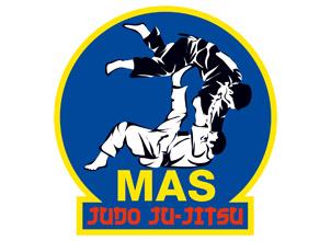 judo jujitsu massy