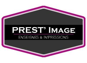 prest-image