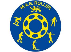 roller massy